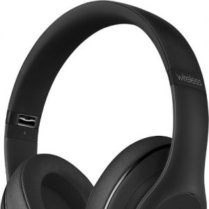 Beat by dre studio wireless 2i